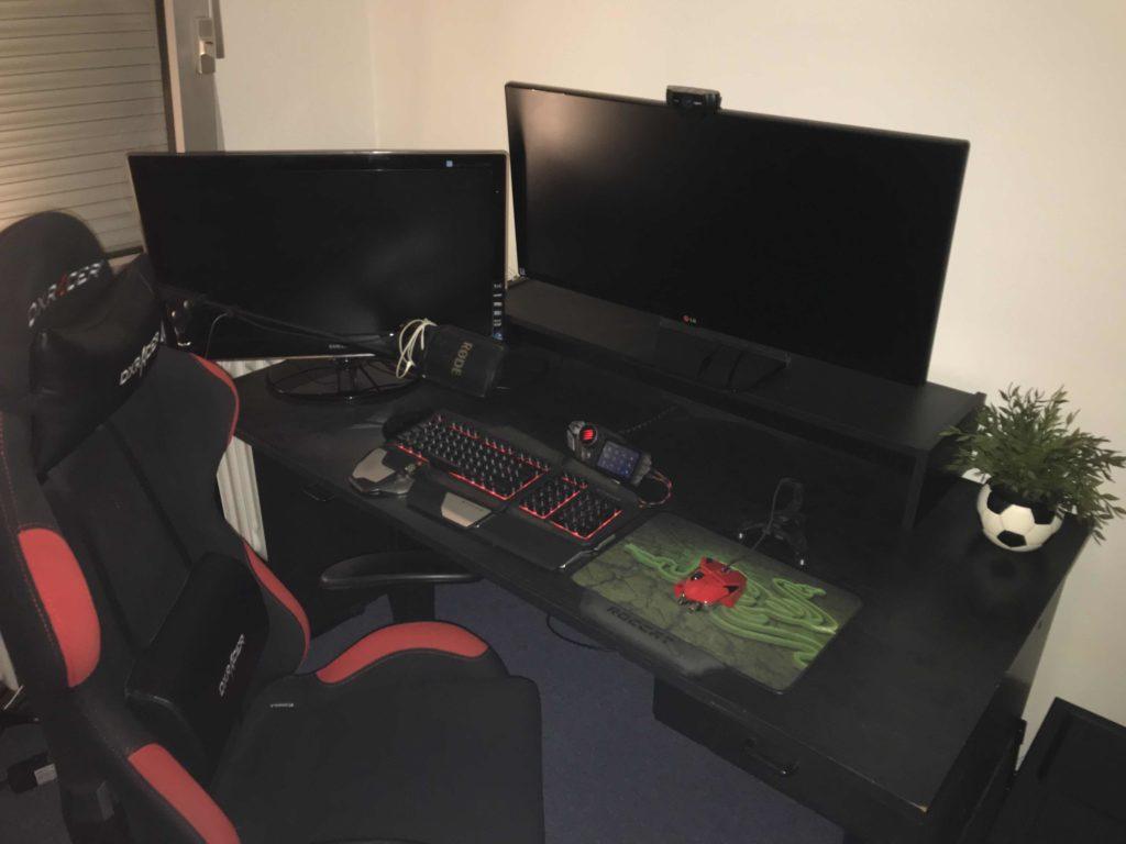 endzeit-streamzimmer-setup