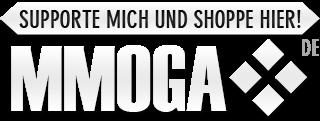 bild-mmoga-werbung